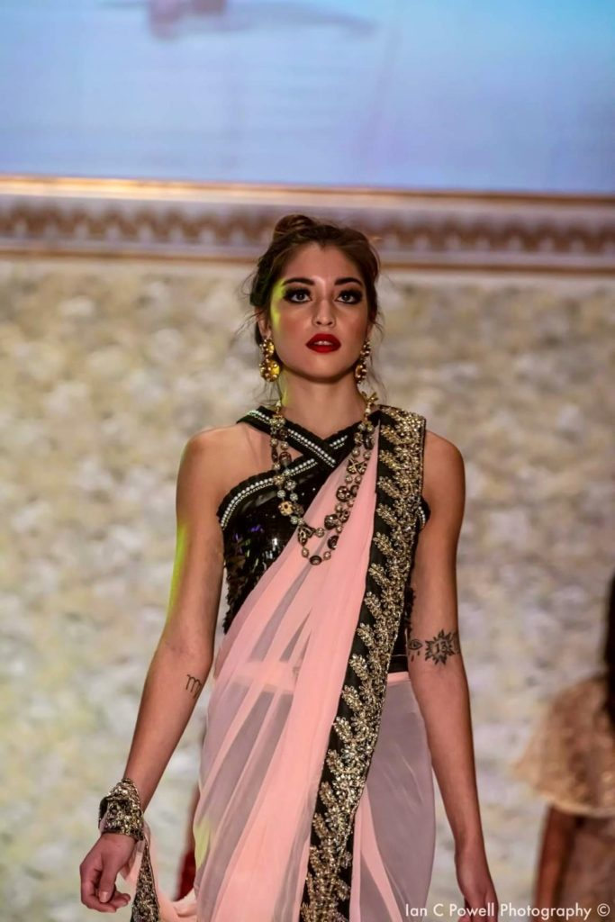online indian clothing stores usa